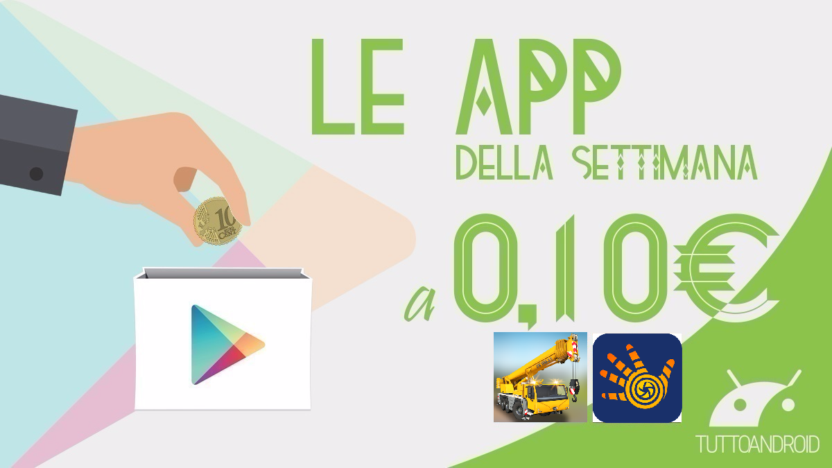 Le Instant Apps arrivano sul Google Play Store in Italia