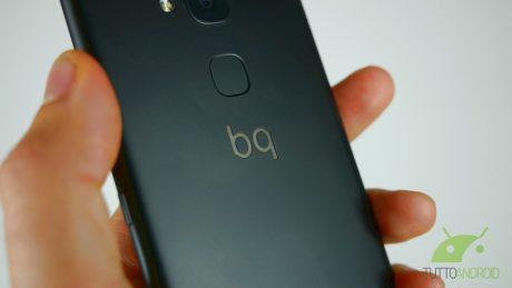 BQ Aquaris X e Aquaris X Pro: arriva Android 8.1 Oreo Beta