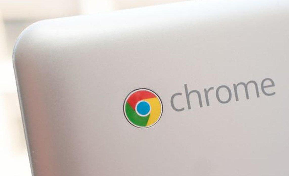 Volete riconoscere gli accessori affidabili per i Chromebook