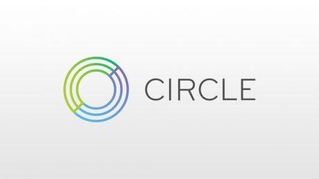 Circlepay