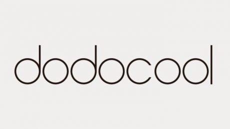 Quattro ottime occasioni targate dodocool, su Amazon fino al