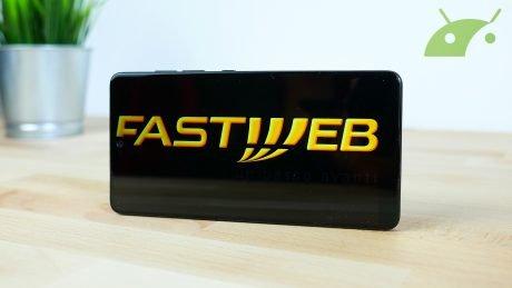 Fastweb potrà applicare sovrapprezzi per i servizi di roamin