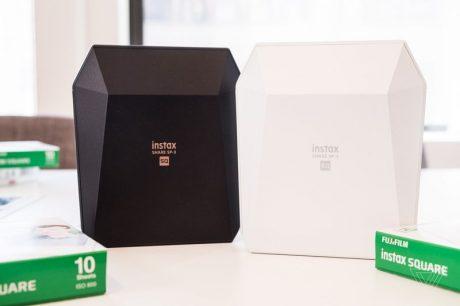 Fujifilm instax share sp3 printer 6710