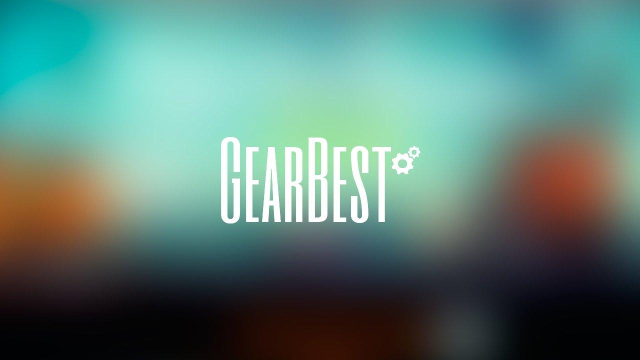 Xiaomi Mi Mix 2, Mi 6 e il nuovo aspirapolvere robot nelle offerte del Weekend di GearBest