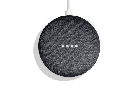 Google Home si prepara allo sbarco in Italia: Google cerca t