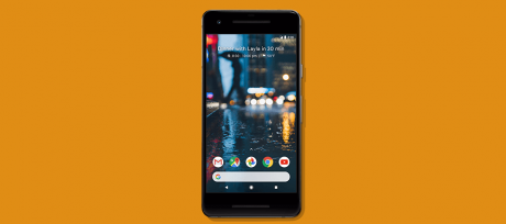 Google pixel 2 wifi passpoint e1508999306815
