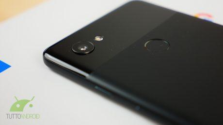 Google ci vuole creativi e lancia tre nuove app fotografiche