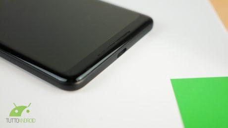 Google pixel 2 xl 7