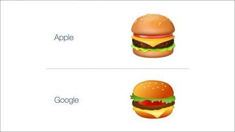 Googleburger