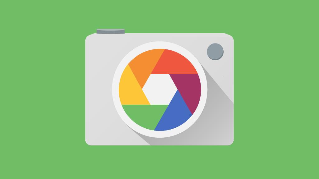 Il porting di Google Camera HDR+ funziona anche sui Samsung con SoC