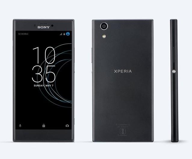Annunciati in india gli inediti Sony Xperia R1 ed Xperia R1 Plus