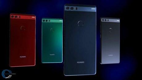 Huawei p11 concept e1507790403280