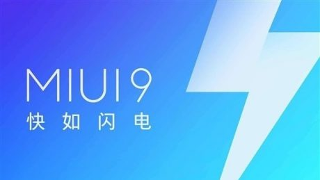 Miui9stable