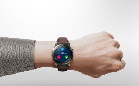 Nexus2cee huawei watch 2 pro 2 1