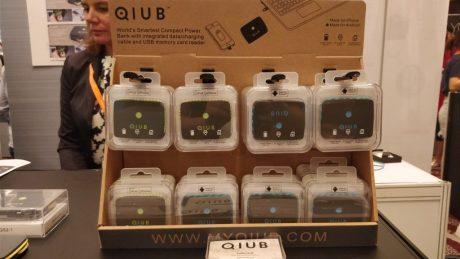 Qiub 2