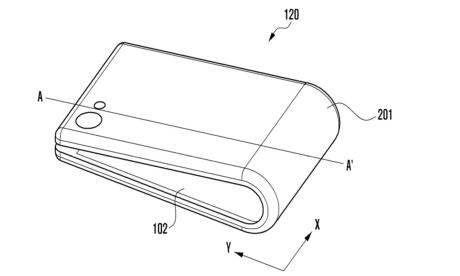 Samsung foldable 1 e1509038337298