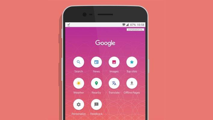 Google presenta Pixel 2: la risposta a iPhone X