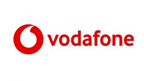 Vodafone annuncerà il canvass con le offerte mensili il 25 marzo