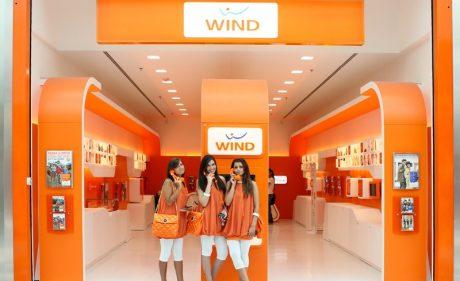 Wind negozio e1508821738495