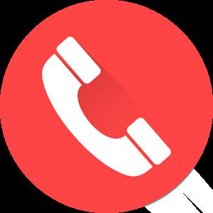المكالمات Call Recorder Premium 29.7 ACR.png