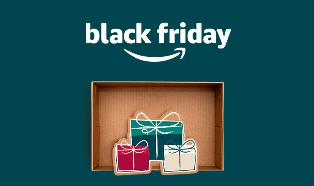 Offerte smartphone black friday amazon