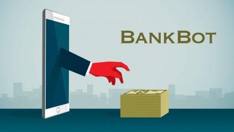 Avast Bankbot
