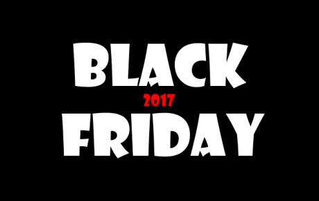Black Friday logo 2