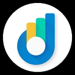Datally per Android si aggiorna con quattro novità