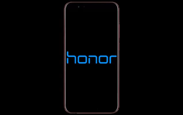 Honor V10 dovrebbe essere tanta roba: svelato l'hardware da un firmware leaked