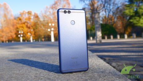 Quattro smartphone Honor in promozione sullo store ufficiale