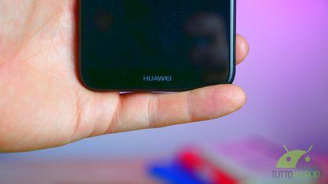 Huawei Mate 10 lite  17