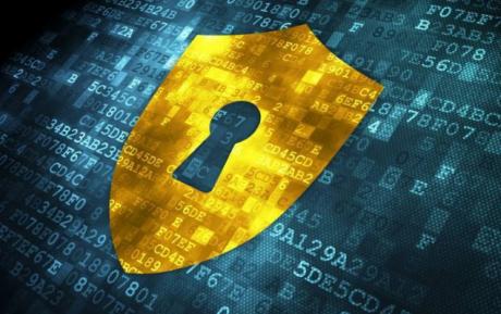 Trovato un server con milioni di SMS esposto a problemi di s