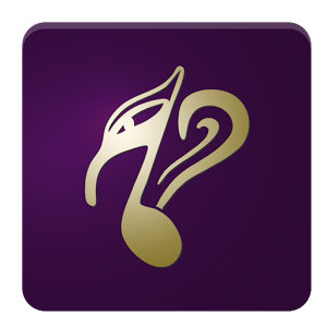 MusicPuzzle
