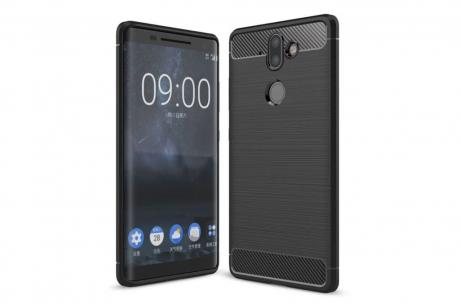 Nokia 9 Case 1 1024x675