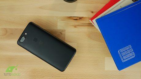 OnePlus 5T 3