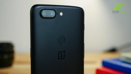OnePlus lancia un nuovo programma Closed Beta per OnePlus 5