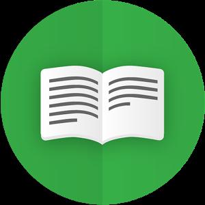 ReadingMode20