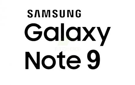 Il Samsung Galaxy Note 9 potrebbe avere una S Pen rivoluzion