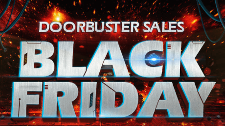 Scopriamo le offerte speciali del Black Friday di GearBest