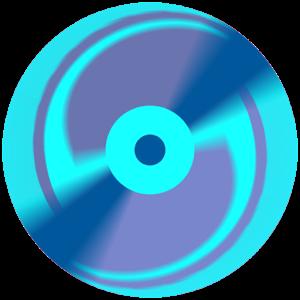 SymphonyMusicPlayer