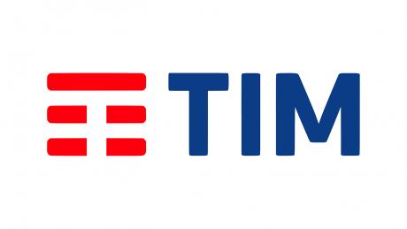 TIM down in alcune parti d'Italia: disservizi oggi 23 maggio