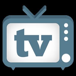 TVShowFavs