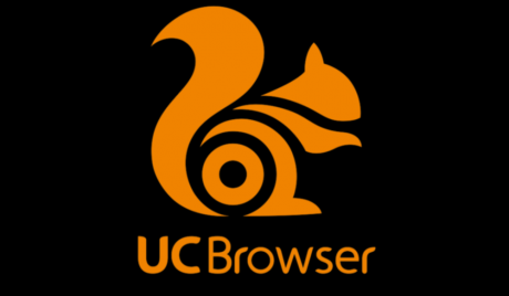 L'app UC Browser rimossa dal Google Play Store
