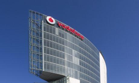 Vodafone sfida anche TIM con la Special Minuti 30 Giga a 10