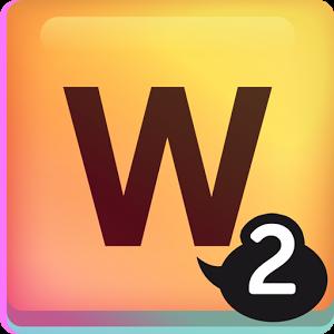 WordsWithFriends2