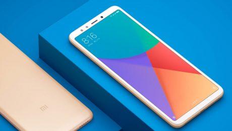 XiaomiR1