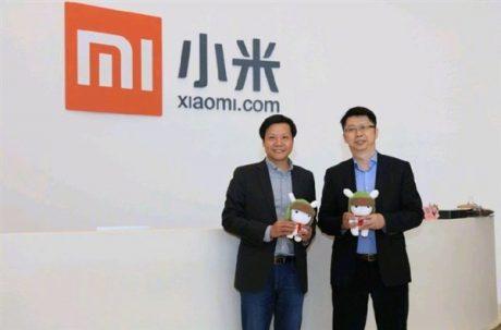 Ancora indiscrezioni per Xiaomi Mi 7 e Redmi Pro 2, nuova colorazione per Redmi 5A e nuovi investitori