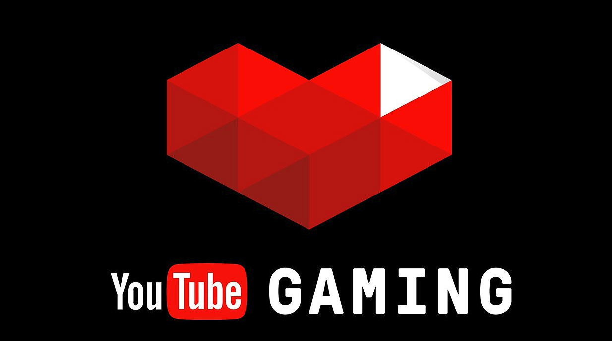 Google continua a fare pulizia: dite addio a YouTube Gaming