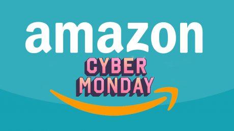 Amazon cb