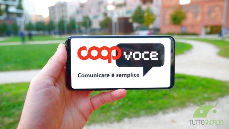 Coop voce logo 21